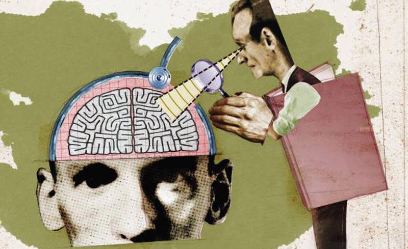 psicologo por cuenta propia 2