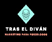 Rojo Indio Icono de Torre Negocio Logotipo (1)