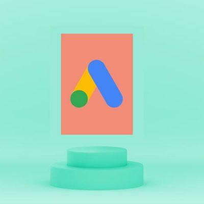 curso google ads para psicologos