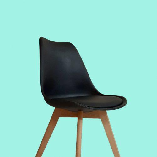 silla-vacía