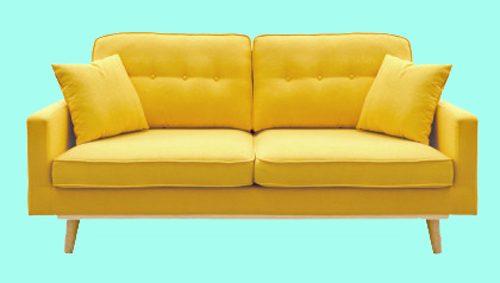 sofa-3-plazas